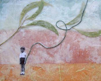 Du Vent, 2008