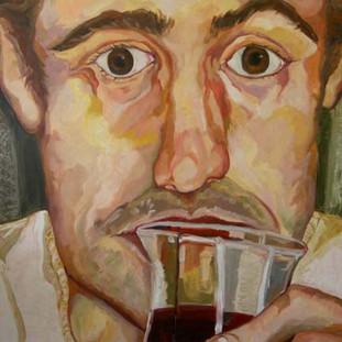 Eric, 2003