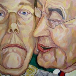 Papa et Maman, 2004