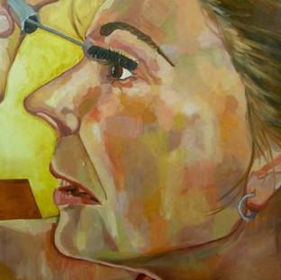 Sarah, 2004
