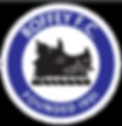 ROFFEY FOOTBALL CLUB HORSHAM WEST SUSSEX
