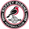 roffey-robins-youth-football-clubs.png