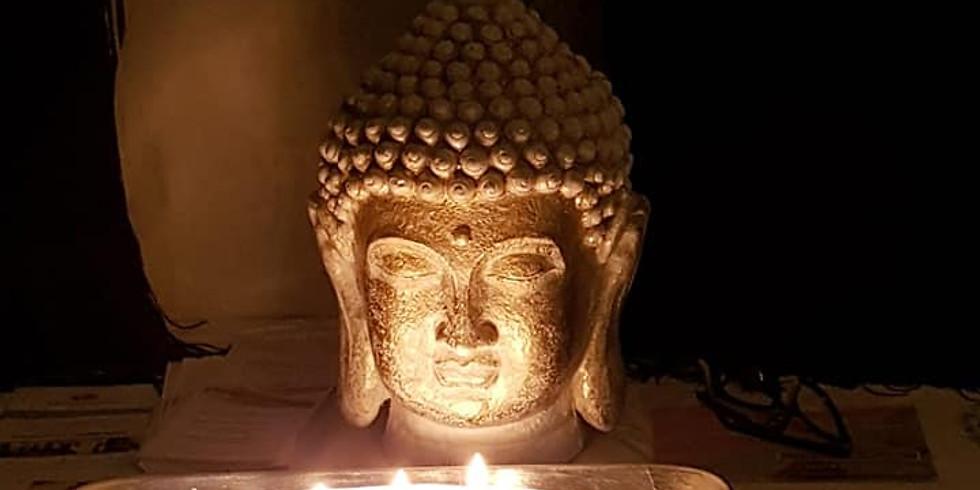 Soirées Zen & Journée Bien-Être