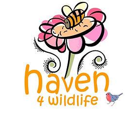 H4W Logo 2021.jpg