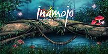 iFT8d+inamojo+web+image.jpeg