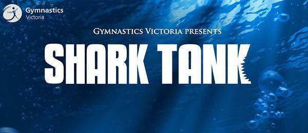 Shark Tank Banner - Logo.jpg