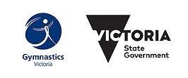 GV-VicGovt.jpg