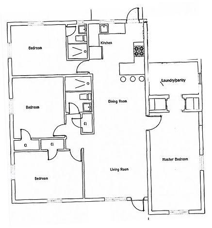 335 Floor Plan - Current.jpg
