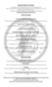 Braford menu updated 5.21 (1) (1)_Page_1