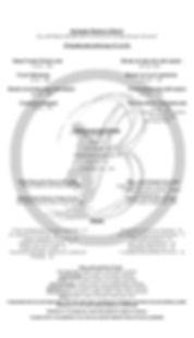Braford menu updated 5.21 (1) (1)_Page_2