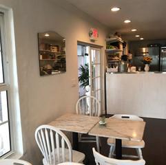 cafe photo 4.jpg