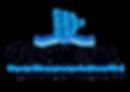 Galleria Logo.png