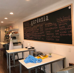 cafe photo 6.jpg