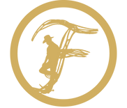 the-fort-steakhouse-logo-gold_edited_edi