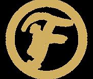the-fort-steakhouse-logo-gold_edited_edi