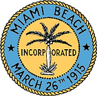 Seal_of_Miami_Beach,_Florida.png