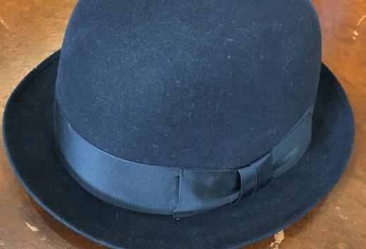 Gentleman's New York Strong Hat