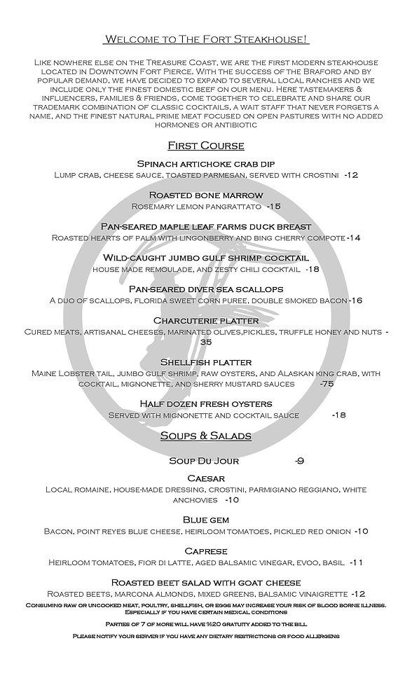 Braford menu updated 5.21_Page_1.jpg