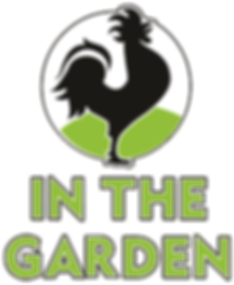 Rooster in the Garden Logo.png