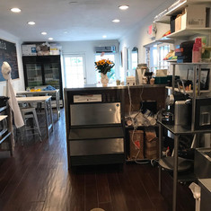 Cafe Photo 1.jpg