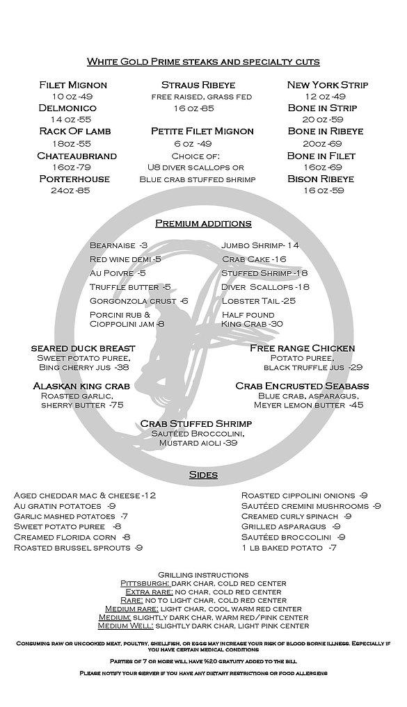 NEW FORT MENU 1-3-2021 (PDF)_Page_2.jpg