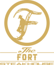 the-fort-steakhouse-logo-gold.png