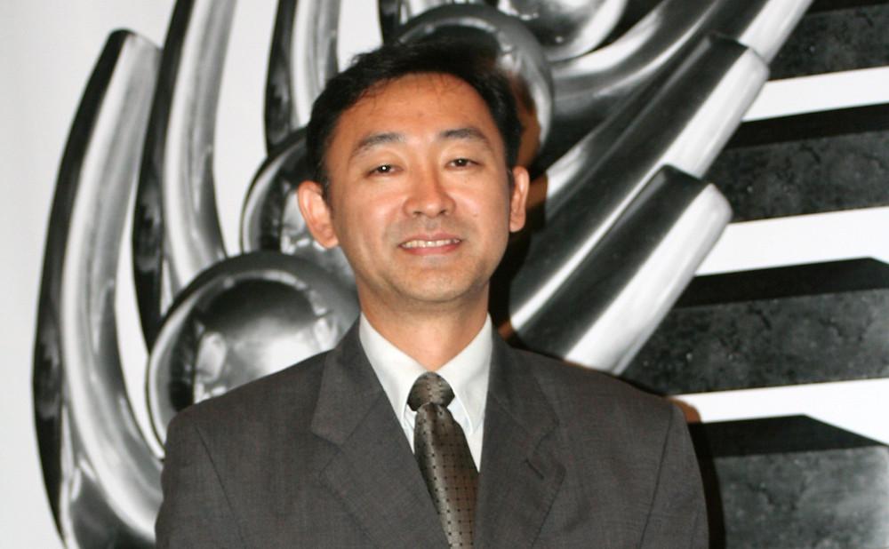 Post inaugural de Análise Crítica, o blog de Roberto S. Inagaki