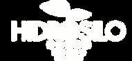 Hidrosilo é patrocinador do Análise Crítica, blog de negócio de Roberto S. Inagaki