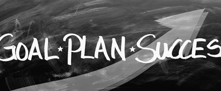 Planejamento: Planejamento Estratégico e Planos de Negócios são iguais ao currículo