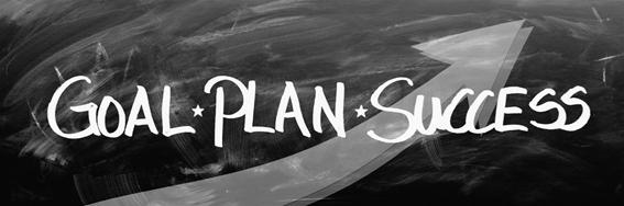 Planejamento Estratégico e Planos de Negócios são iguais ao currículo é o post de Roberto S. Inagaki