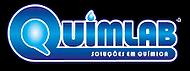 Quimlab é patrocinador do Análise Crítica, blog de negócio de Roberto S. Inagaki