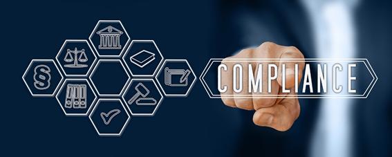 Comportamento: Um Pouco Mais de Compliance é o post de Roberto S. Inagaki