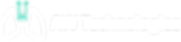 Logo-h-white-color-1024.png