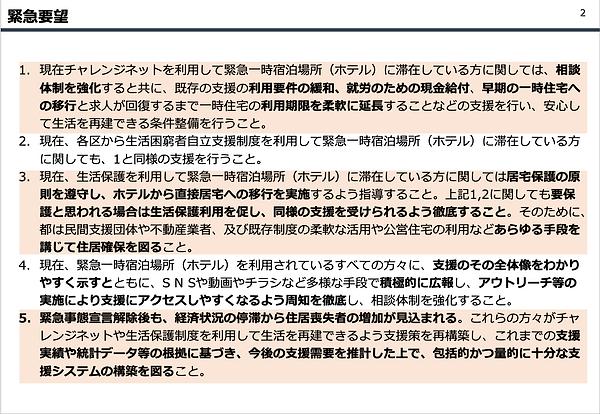 スクリーンショット 2020-05-28 9.37.43.png
