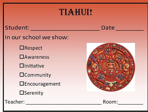 Tiahui-page-_edited.jpg
