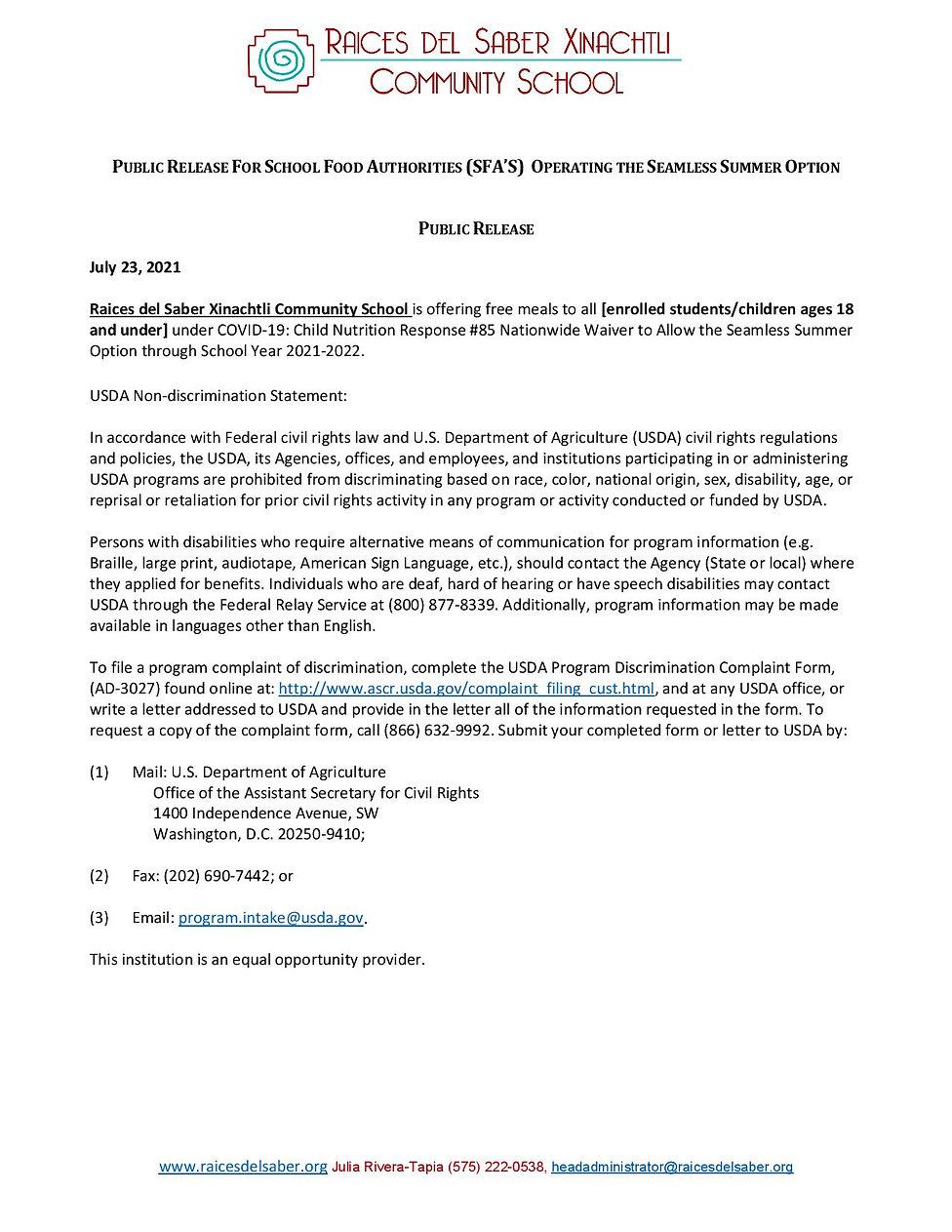 SSO Public Release 21-22-page-001.jpg