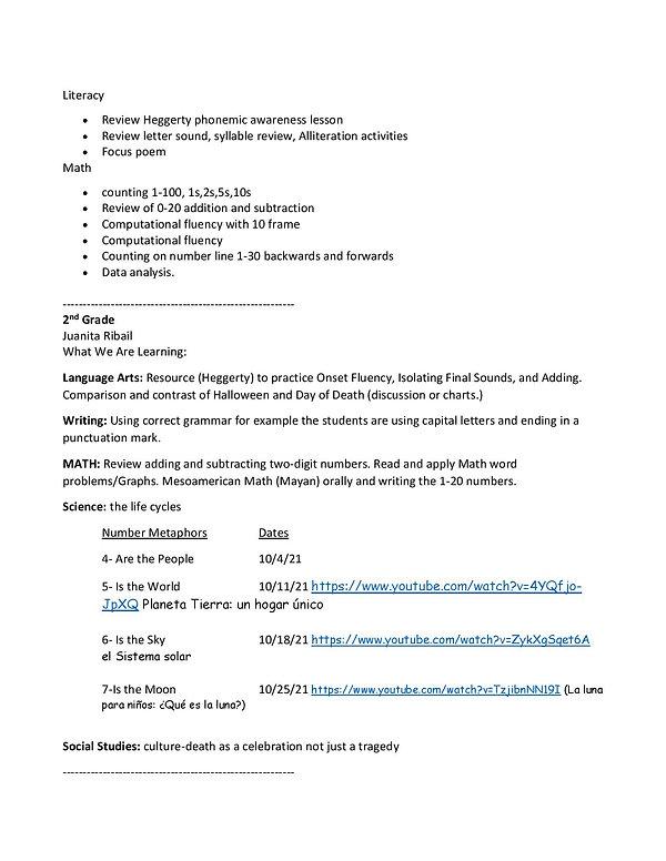 October 2021 Newsletter (1)-page-003.jpg