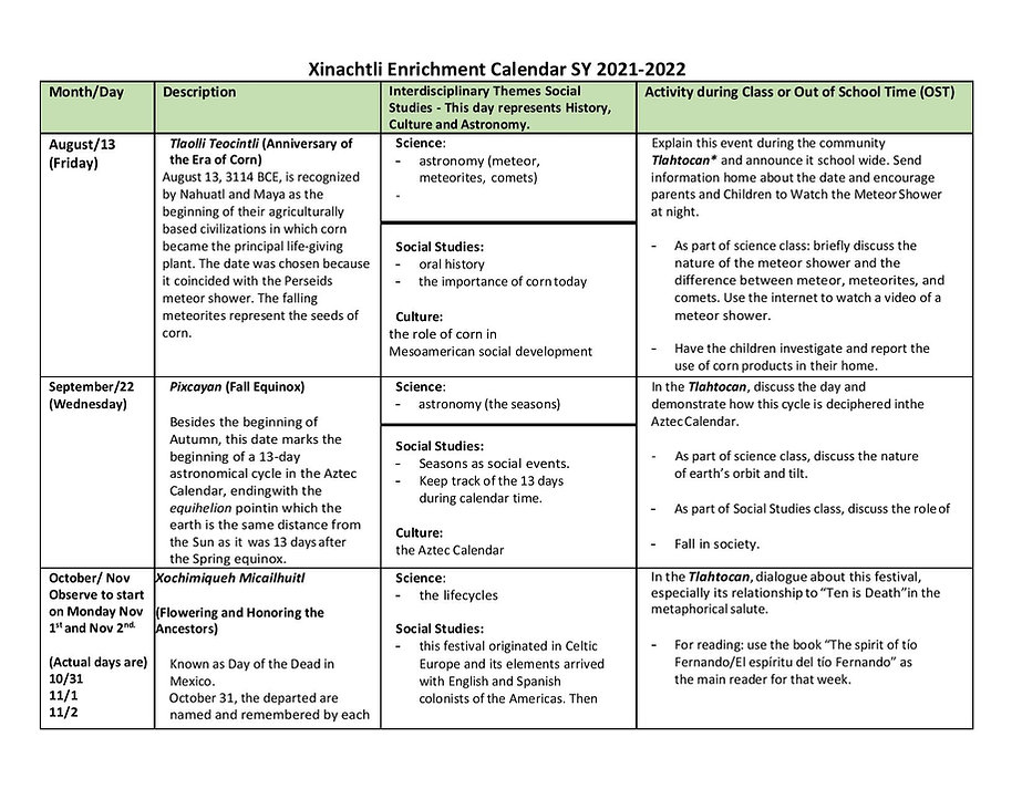 Thematic cleaned - calendar Xinachtli 2021-2022-page-001.jpg