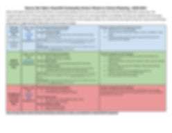 ReEntry Plan Model for Raices-page-001 (