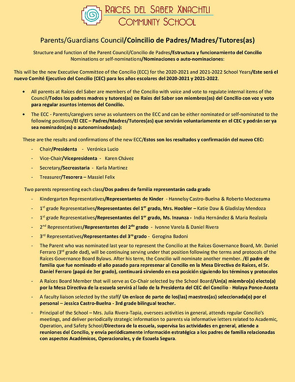 Concilio Structure Bilingual last updated 9-17-2021-page-001 (2).jpg