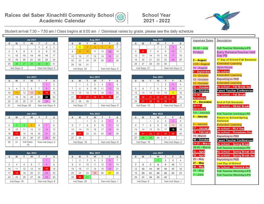 Oficial SY 2021-2022 Calendar.jpg