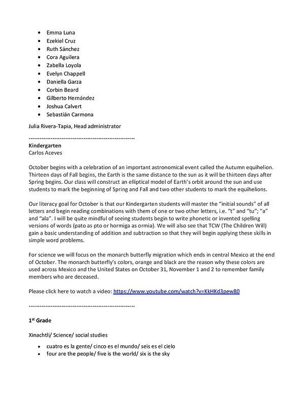 October 2021 Newsletter (1)-page-002.jpg