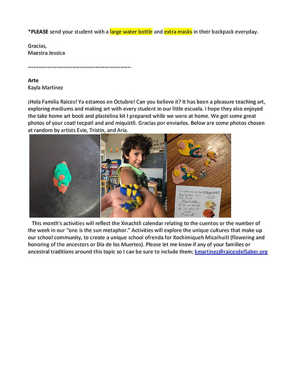 October 2021 Newsletter (1)-page-005.jpg