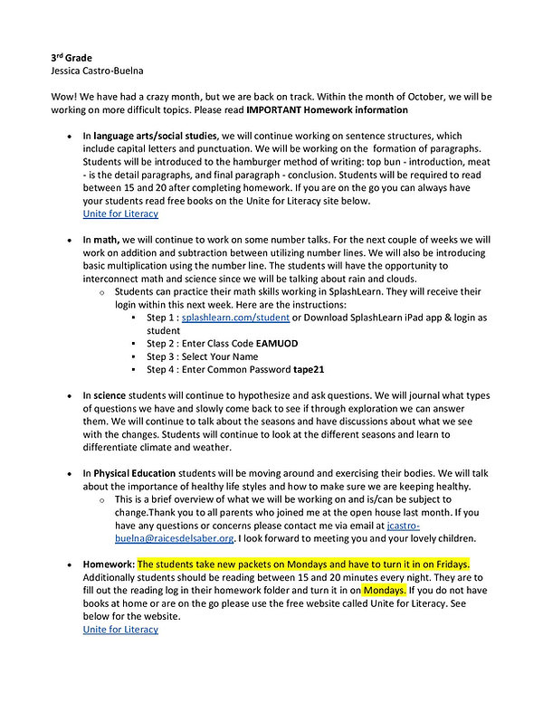 October 2021 Newsletter (1)-page-004.jpg