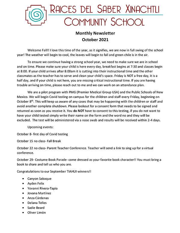October 2021 Newsletter (1)-page-001.jpg