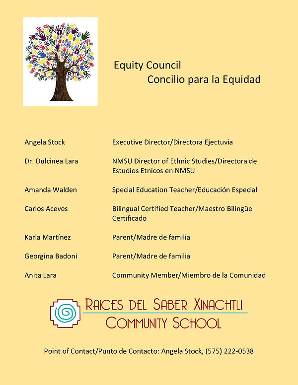 Equity Council names-page-001 (5).jpg