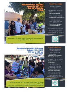 Flyer mtg Nov 15 (2)-page-001