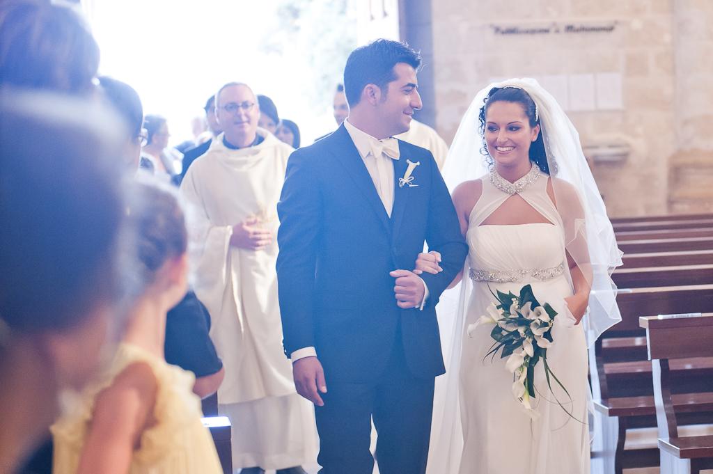Rocco e Graziana-23.jpg