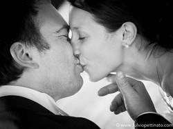 Matrimonio+Cinzia+e+Mauro-356.jpg