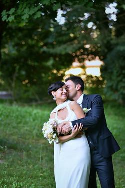 Irene e Francesco
